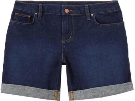 Boden Devon Shorts   40plusstyle.com