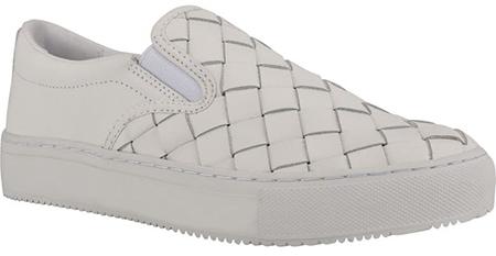 Marc Fisher LTD Calla Slip-On Sneaker | 40plusstyle.com