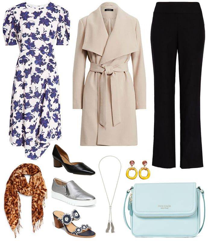 WHAT TO EXPECT FROM THE NORDSTROM SALE – AND THE BEST SALES PICKS YOU CAN CHOOSE NOW