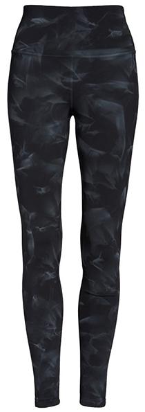 Nordstrom anniversary sale - Zella Studio Lite High Waist Spray Dye Leggings | 40plusstyle.com