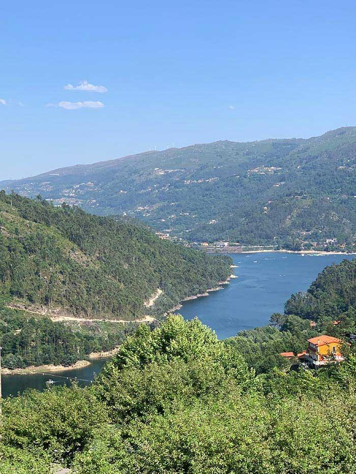 Reserva Da Bostera Portugal   40plusstyle.com