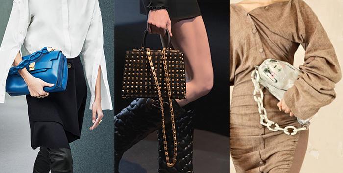 chain details   40plusstyle.com