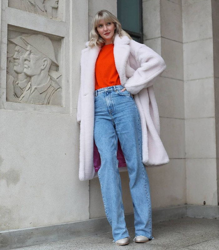 the best winter coats for women this season and how to choose a coat