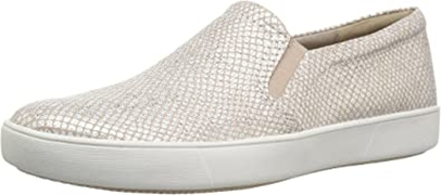 Naturalizer Marianne Sneaker | 40plusstyle.com