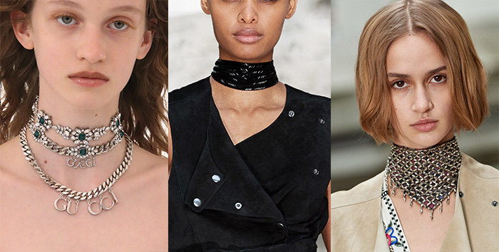thick chokers   40plusstyle.com