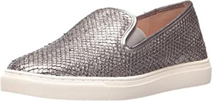 Vince Camuto Becker Slip-on Sneaker | 40plusstyle.com
