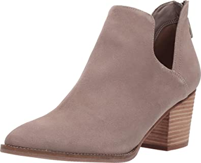 Blondo Neda Waterproof Ankle Boot   40plusstyle.com