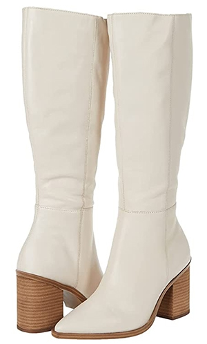 Steve Madden Tove Boots   40plusstyle.com