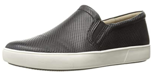 Naturalizer Marianne Sneaker   40plusstyle.com