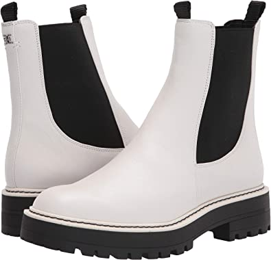 Sam Edelman Laguna Chelsea Boot   40plusstyle.com