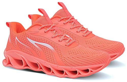 MOSHA BELLE Tennis Shoes | 40plusstyle.com