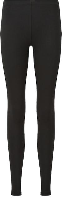 UNIQLO Heattech Ultra Warm Leggings | 40plusstyle.com